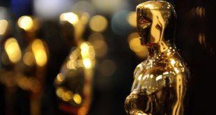 DIA-Oscars 2018