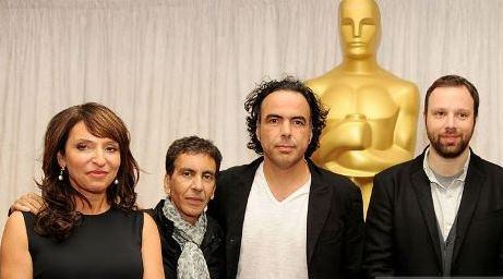 DIA-Oscars bouchareb