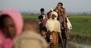 diA-Rohingyas
