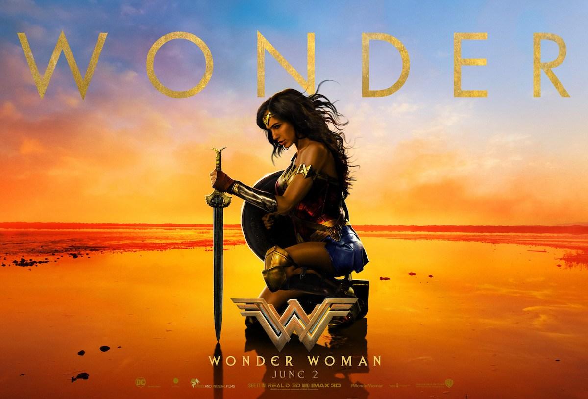 dia-wonder