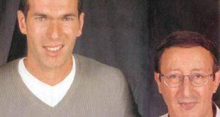 DIA-Idir Zidane