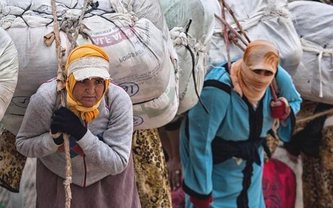 DIA-Maroc Economie