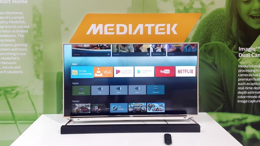 DIA-Mediatex