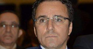 DIA-Mourad Louadah