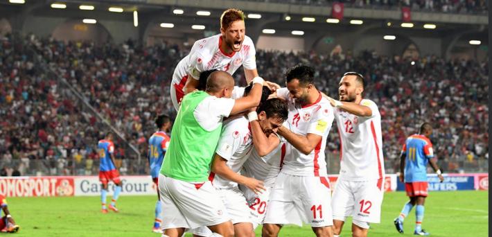 DIA-Tunisie