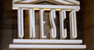 DIA-Unesco