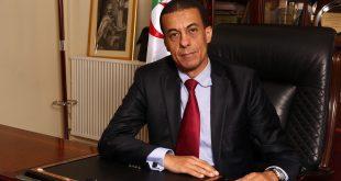 DIA-Karim benour