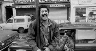 DIA-Khaled PARIS