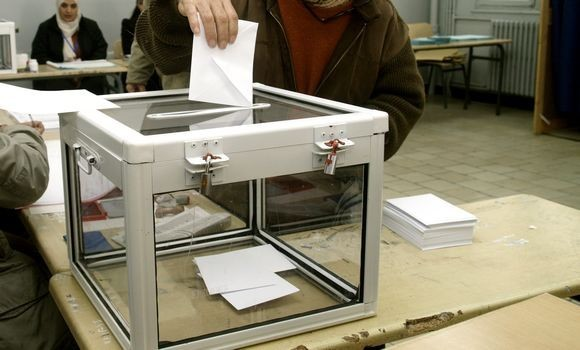 DIA-elections-locales-2017
