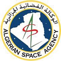 DIA-ASAL-logo