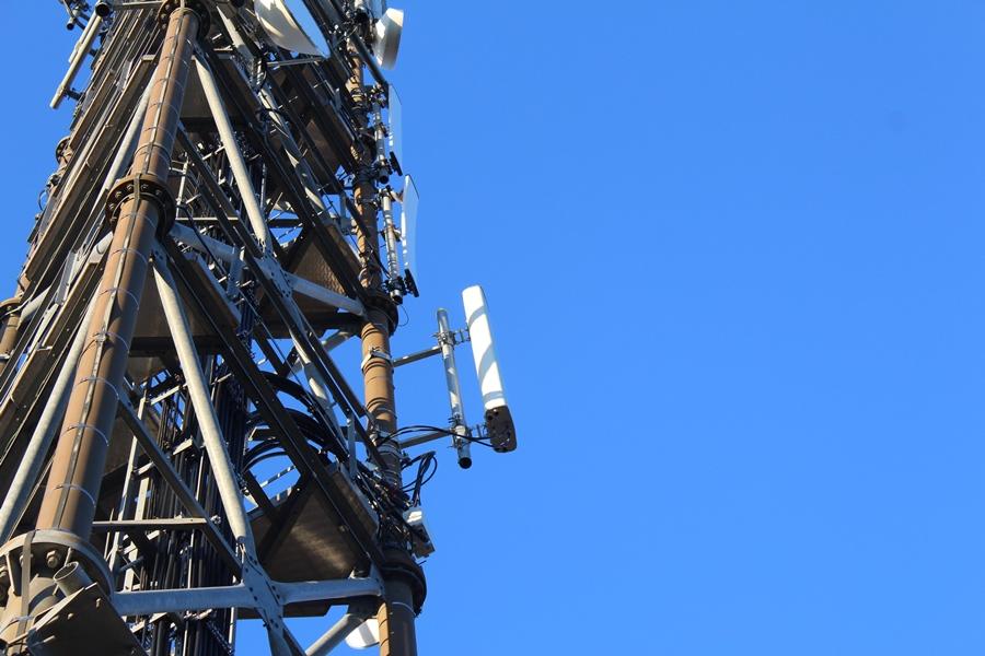 DIA-Antenne