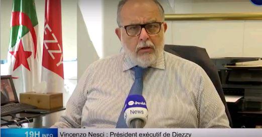 DIA-Diezzy