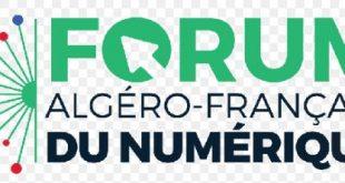 DIA-Forum algéro-numérique