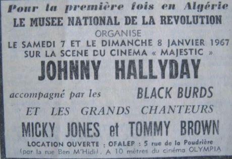 DIA-Johonny Halliday