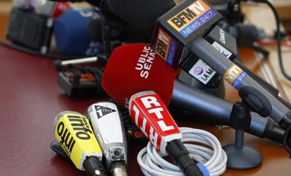 DIA-MEDIAS FRANCAIS