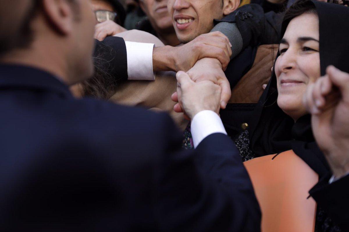 DIA-Macron PEUPLE