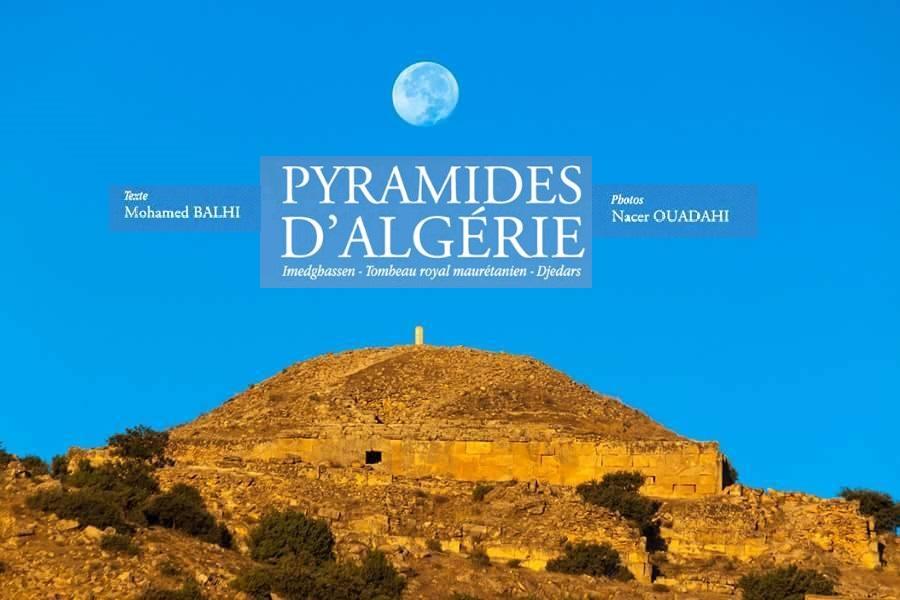 DIA-PYRAMIDES VC