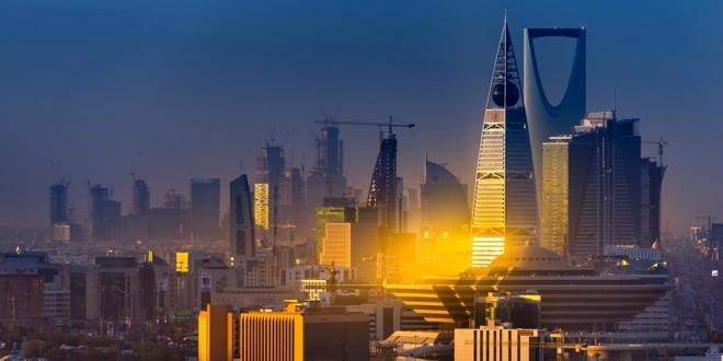 DIA-Riyadh-skyline