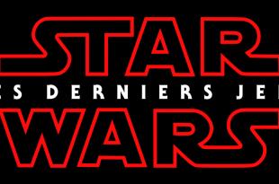 DIA-Star Wars Dernier Jedi