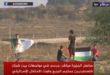 dia-gaza algerie