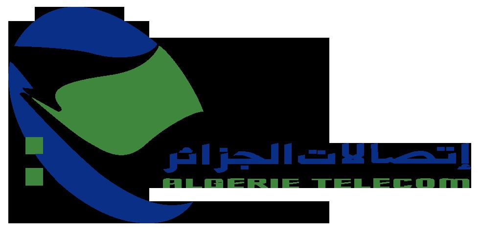 DIA-Algérie télécom