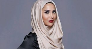 DIA-Amena Khan