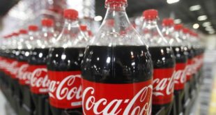 DIA-Coca Cola