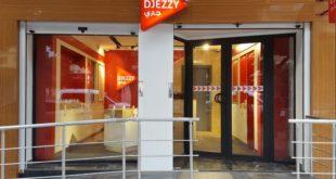 DIA-Djezzy