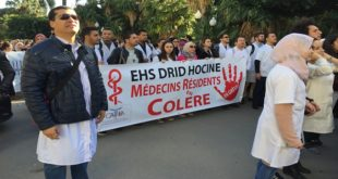 DIA-Mdecins rsidents