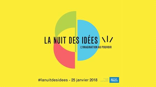DIA-NUIT DES IDEES