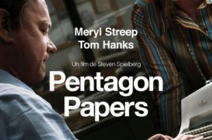 DIA-Pentagon Papers