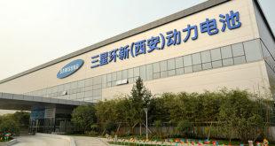 DIA-Samsung