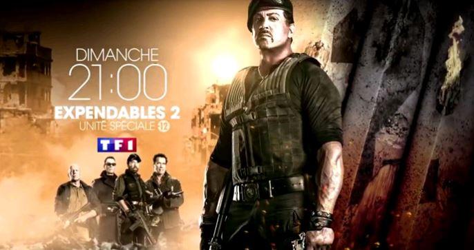DIA-TF1