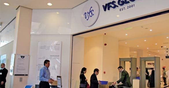 DIA-VFS-Global-VISA