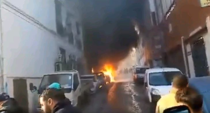 DIA-incendi