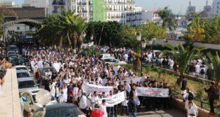 DIA-résident grève 2