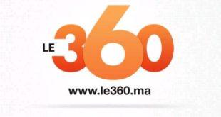 DIA-360