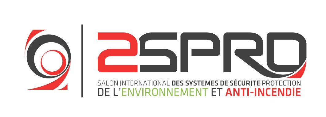 Le premier salon d di la protection de l environnement - Salon de la securite ...
