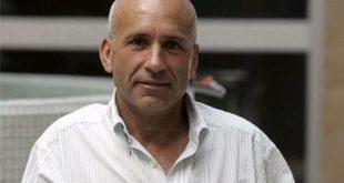 DIA-Alvaro Pino