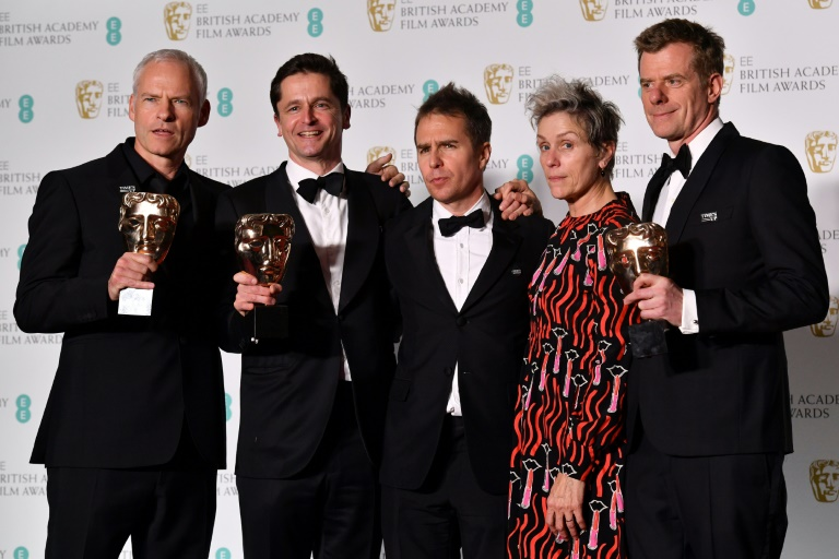DIA-BAFTA