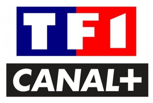 DIA-CANAL+ TF1