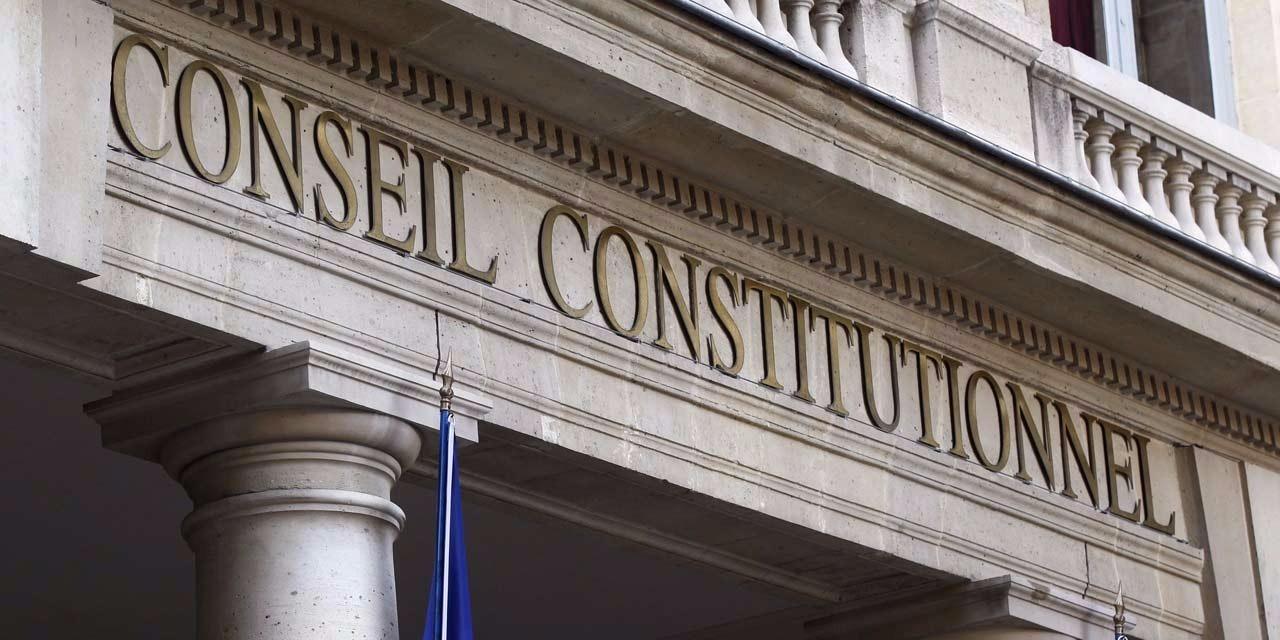 DIA-Conseil Constitutionnel