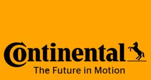 DIA-Continental