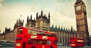 DIA-Londres