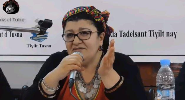 DIA-Malika Maatoub