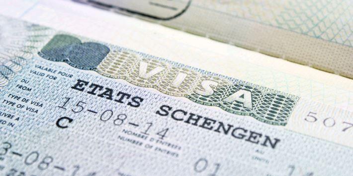 DIA-Schengen