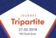 DIA-Tripartite
