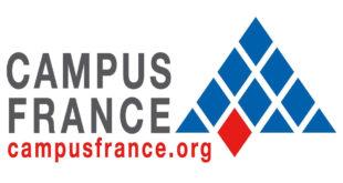 DIA-campusfrancesite
