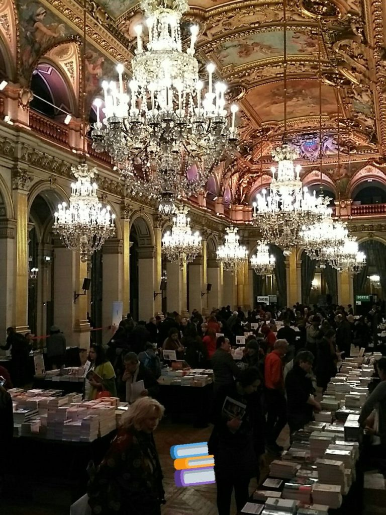 DIA-maghreb livres salle