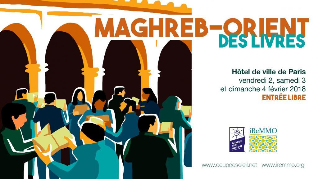 DIA-maghreb livres